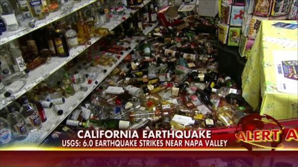 earthquake-img