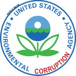 ENVIROMENTAL-CORRUPTION-AGENCY-300x300