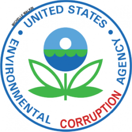 ENVIROMENTAL-CORRUPTION-AGENCY-300x300