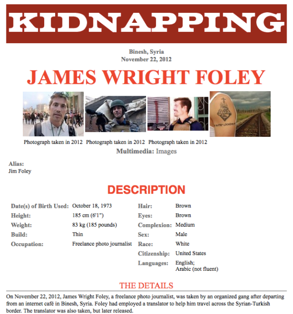 foley-fbi-page
