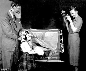 gas-mask-camera