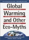 global-warming-myths-bailey-book