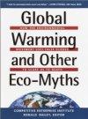 global-warming-myths-bailey-book