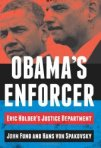 holder-enforcer