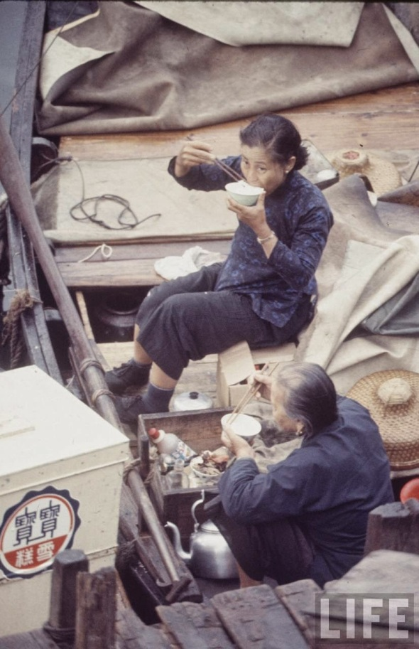 Hong Kong, 1969 (28)