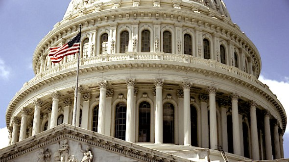 House-Congress-DC