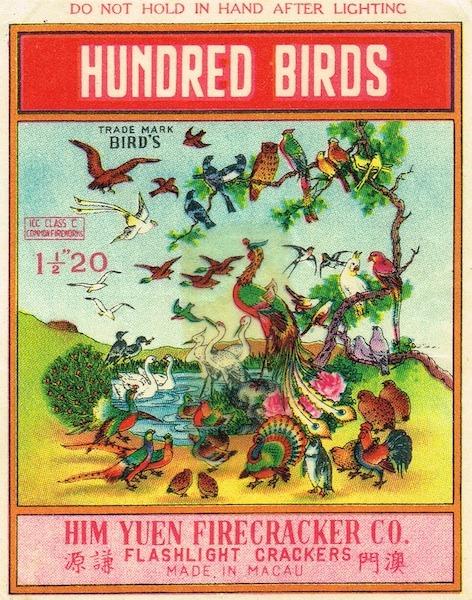 Hundred-Birds-Firecrackers
