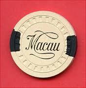 macau-chip-vintage