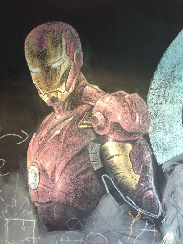ironman-chalkboard-closeup