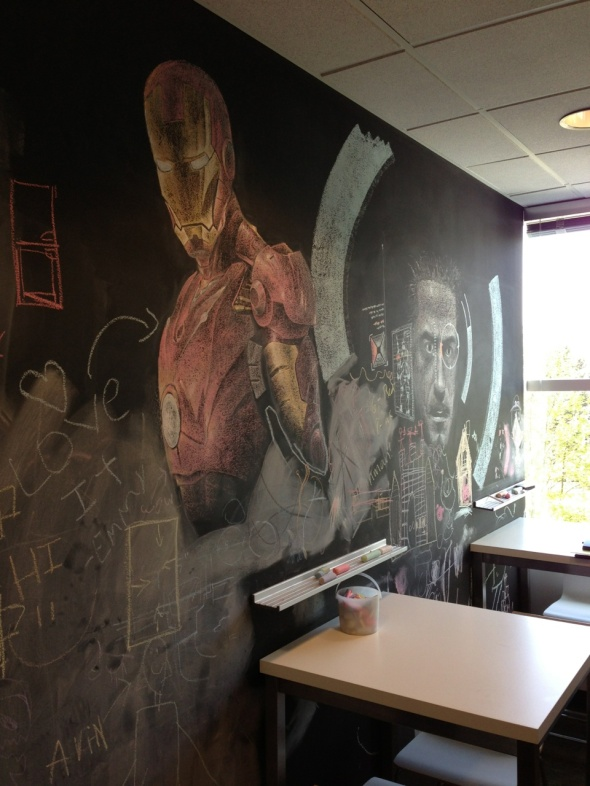 ironman-chalkboard1