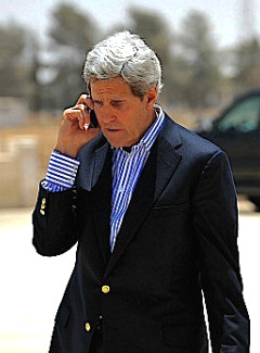 kerry-phone-2