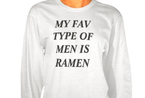 Men-Ramen