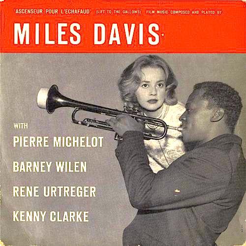 Miles-sq