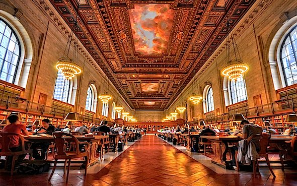new-york-public-library-ftr