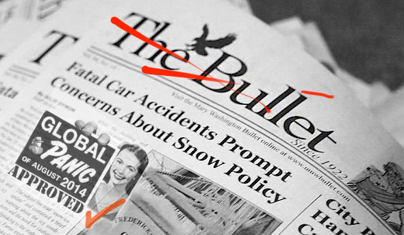newspaper-no-bullet