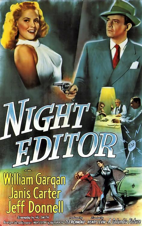 Night-Editor-Arcane-Imgs