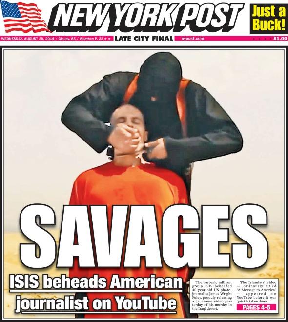 NYPost-Aug20-savages