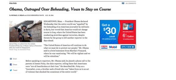 NYT-course-screengrab