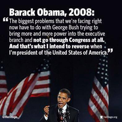Obama-campaign-promise
