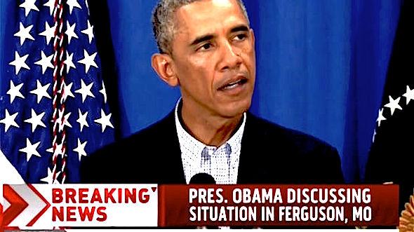 obama-ferguson-news-tv