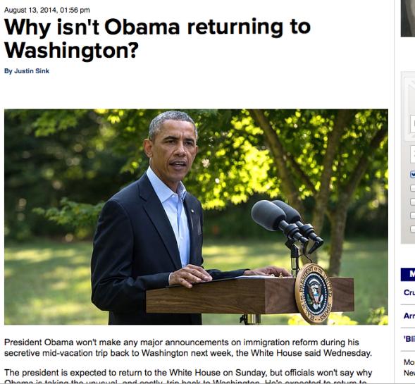 obama-washington-thehill-corrected1