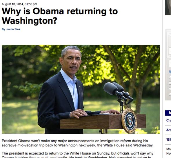 obama-washington-thehill