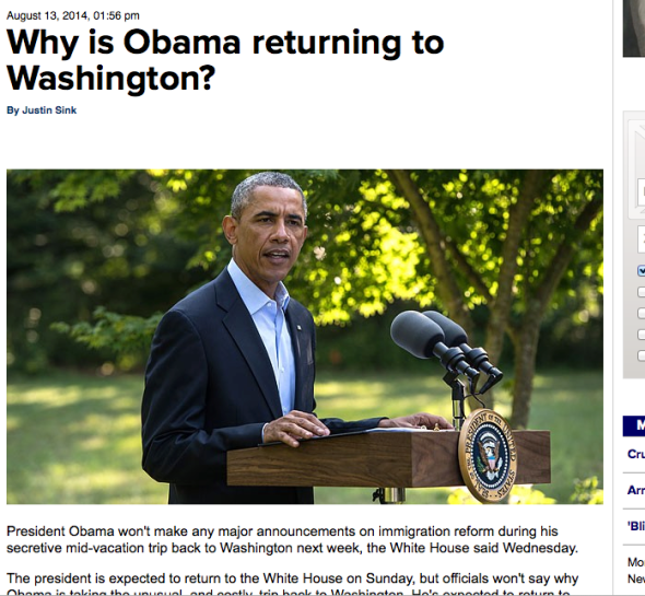 obama-washington-thehill