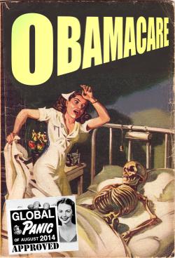 obamacare-horror