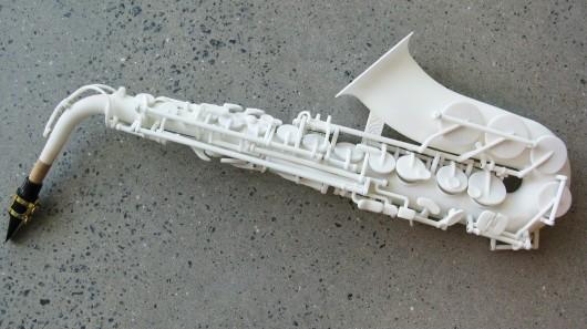 odd-3d-printed-saxophone