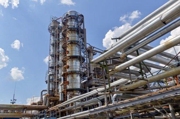 oil-img