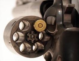 one-bullet