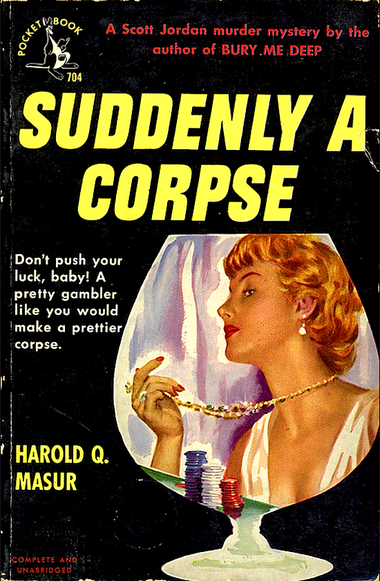 paperback-corpse