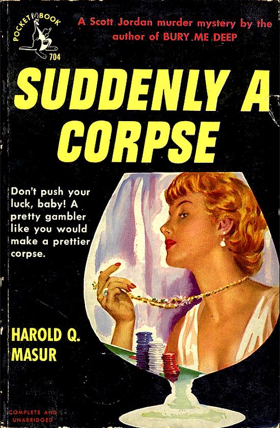 paperback-corpse