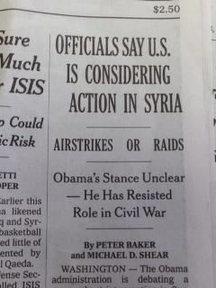 Pic_Corner_NYT Headline_08252014
