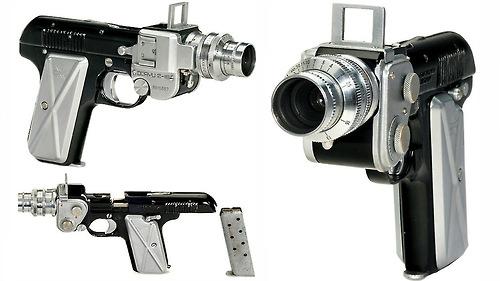 pistol-camera-1954