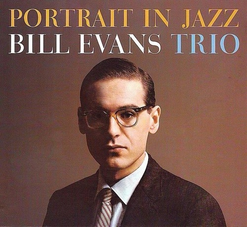 portait-in-jazz-evans