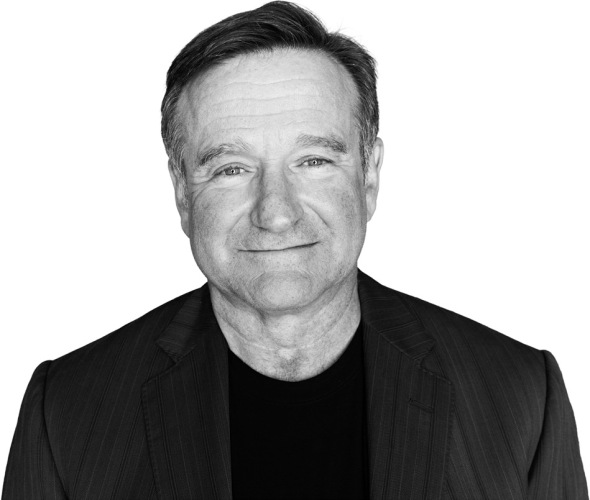 robin_williams_hero