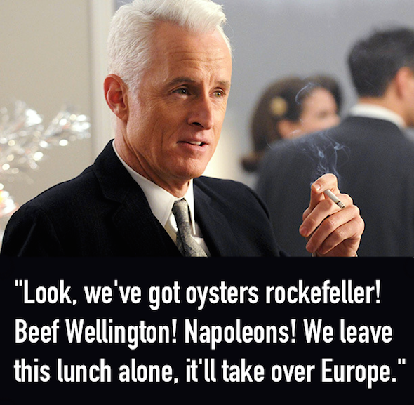 roger-sterling-dinner-quote