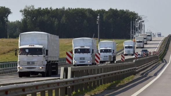 Russian-aid-convoy-jpg