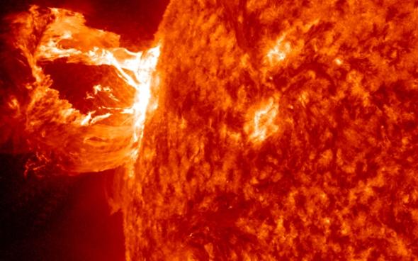 solarflare-0714-de