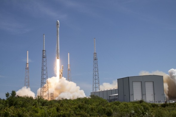 spacex-spaceport-1