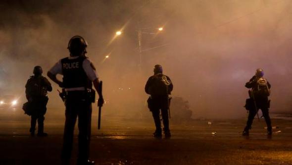 tear-gas-ap
