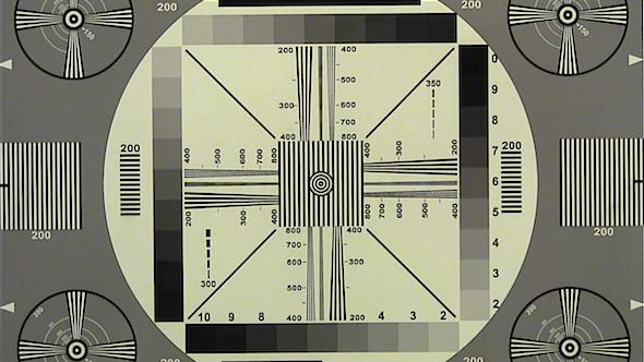 test-pattern1