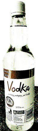 vodka-tall