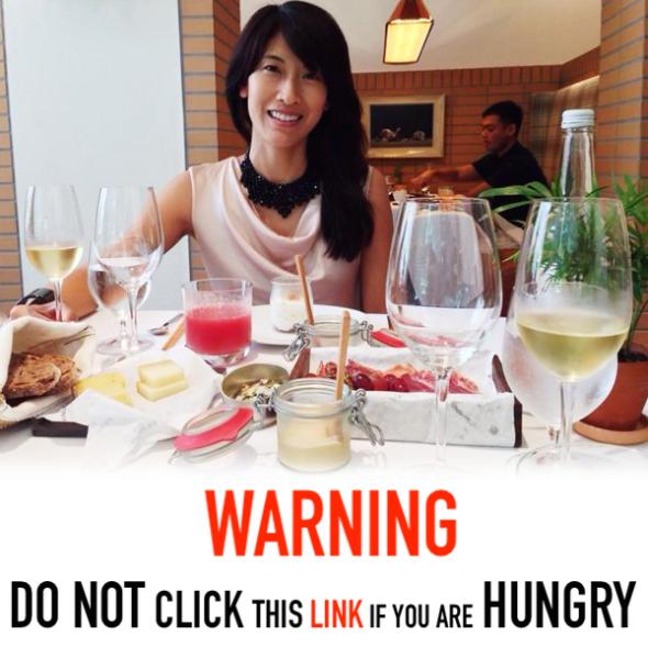 Warning-fong-food-link