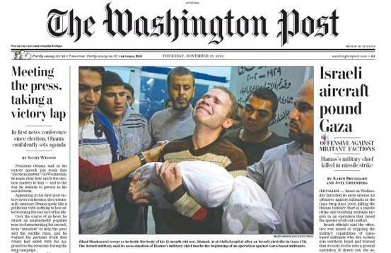 washington-post-palestinian-suffering