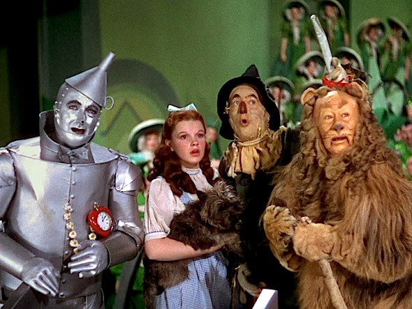 wizard_of_oz_hd