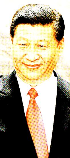 Xi-tall-Jinping-HT