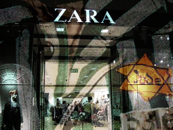 Zara-PR-disaster