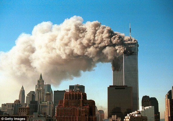 NEW_YORK_SEPTEMBER_11_200